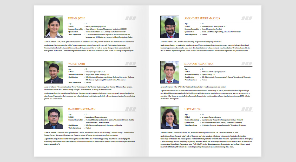 brochure designer, creative design ahmedabad | print media, brochure